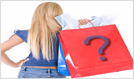 Mystery Shopping Wellingborough